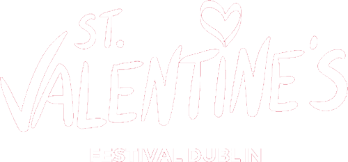 St. Valentine festival