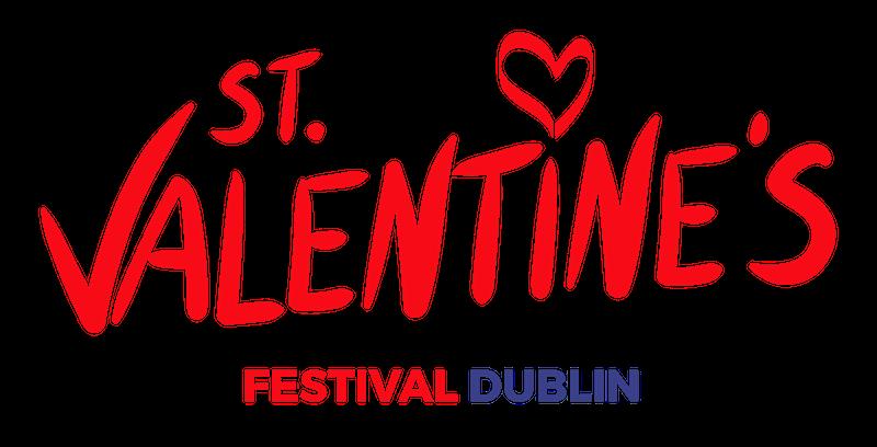St. Valentine festival Dublin 2018